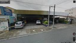 Loja / Galpão / Prédio Comercial na Rua Padre Valdevino com 330m2