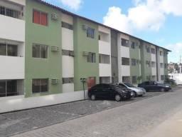 Apartamento repasse 47m² 2 quartos 2 andar Sucupira Vila Formosa *