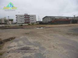Terreno à venda, 4500 m² por R$ 4.500.000 - Solemar - Praia Grande/SP