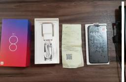 Xiaomi Mi 8 Lite Dual SIM 64 GB