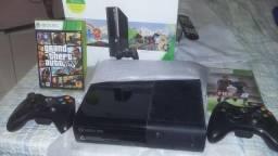 Xbox 360- Desbloqueado