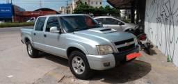 S10 Colina 2011 R$47.000,00 - 2011