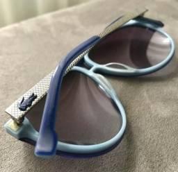 Vendo óculos de sol Lacoste (Original)