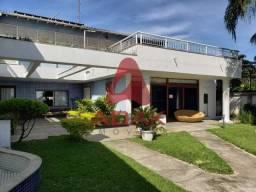 Casa à venda com 5 dormitórios em Santa teresa, Rio de janeiro cod:CTCA230001