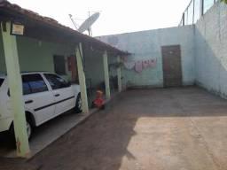 Vende-se casa setor Alfa Ville Inhumas GO