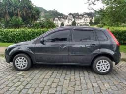 Fiesta 1.6 $21,900 - 2011
