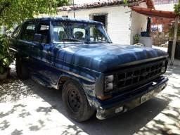 Carros - 1985