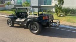 Vendo Buggy 91 - 1991