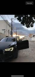 Audi A5 - 2012