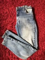 Calça jeans YouCom