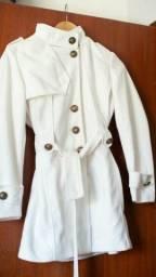 Casacos e jaquetas em Florianópolis e região 75e319345ff