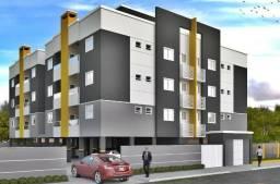 Apartamento com 2 Quartos no Costa e Silva