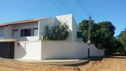 Casa Resd. no Recanto das Palmeiras