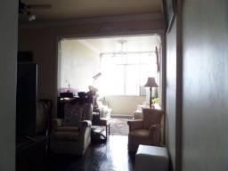 Apartamento para alugar com 3 dormitórios em Icaraí, Niterói cod:1994