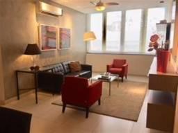 Apartamento à venda com 3 dormitórios em Ipanema, Rio de janeiro cod:838958