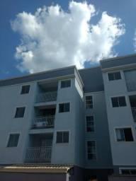 Apartamento com 2 Quartos à Venda em Brasileia