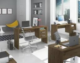 Escrivaninha office luxo Irlanda - lançamento!!!
