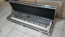 Case Teclado Yamaha , Casio, Roland e Outros