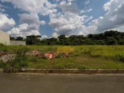 Terreno à venda, 224 m² por R$ 123.700,00 - Distrito de Assistência - Rio Claro/SP