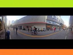 Florianópolis (sc): Sala Comercial 506; Ed. Florêncio Costa jwors