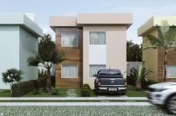 Casas em Abrantes - 4 Quartos