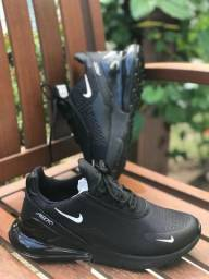 Tênis Nike Air270 Black