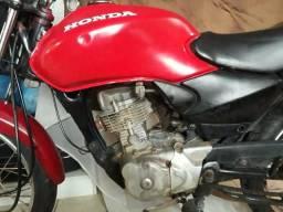 Fan 2005 ks - 2005