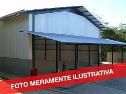 Imóvel comercial - Centro de Dois Riachos/AL - R$ 75.000,00