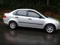 Fiesta 2006 - 2006