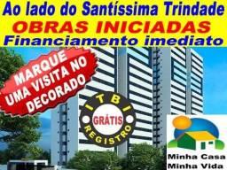 """Barro Duro - Minha Casa Minha Vida - """" Promoção ITBI e Registro Grátis """""""