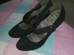 db8126f037 sapatos