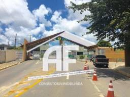 Condomínio San Nicolas - Excelente lote com 450m²