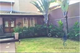 Casa, Centro, Cravinhos-SP
