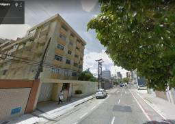 AP1420 Condomínio Saint Tropez, apartamento na Aldeota, 3 quartos, 2 vagas,
