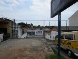Loja comercial para alugar em Cavalhada, Porto alegre cod:L01552