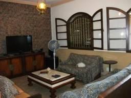 Casa à venda com 3 dormitórios em Caiçara, Belo horizonte cod:977