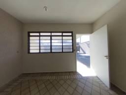 Casa para alugar com 0 dormitórios em Parque oeste industrial, Goiânia cod:859130