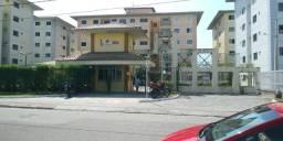 Condomínio Villa Poesia 3/4 suíte 160 MIL