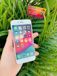 Celular Iphone 7 32gb Semi-Novo
