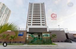Apartamento de 3 quartos pra alugar no Dom Vertical / Bairro Santa Mônica