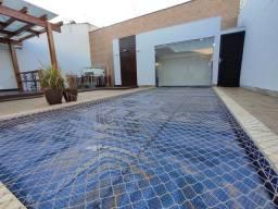 Lindíssima Casa 4 Qtos Vicente Pires