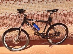 Bicicleta Gallo Aro29