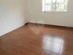 Apartamento para alugar com 2 dormitórios em Tijuca, Rio de janeiro cod:350-IM442444
