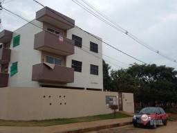 Título do anúncio: Apartamento para venda, com 2 dormitórios à venda, 52 m² por R$ 230.000 - Lundcea - Lagoa