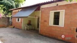 Casa com 4 dormitórios à venda, 120 m² por R$ 380.000,00 - Joá - Lagoa Santa/MG