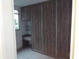 Apartamento - Serrano Belo Horizonte - VG5446