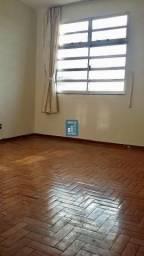 Apartamento - Nova Cachoeirinha Belo Horizonte - VG5199