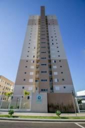 8024 | Apartamento para alugar com 2 quartos em VL MARUMBY, MARINGÁ