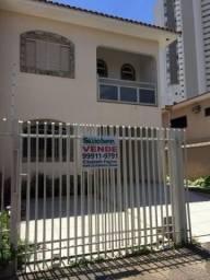 8024 | Sobrado à venda com 3 quartos em JD VILA BOSQUE, MARINGÁ