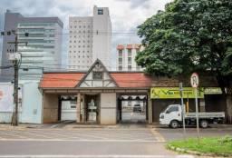 8024 | Apartamento para alugar com 3 quartos em ZONA 03, MARINGÁ